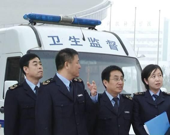 中国动物 卫生监督图片,图片尺寸:1024×987,来自网页:http://www.
