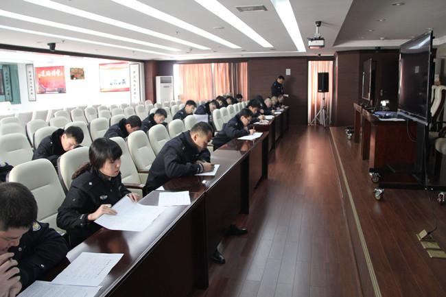 青岛市市南区人民法院
