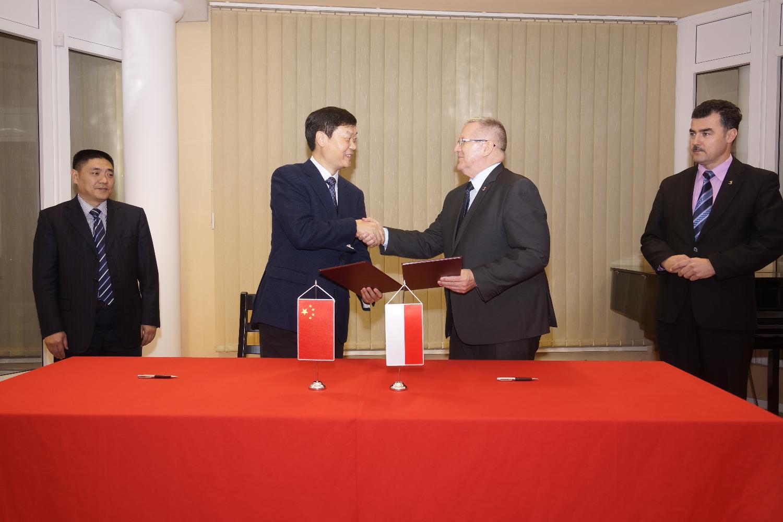 德阳市政府代表团顺利出访波兰俄罗斯乌克兰