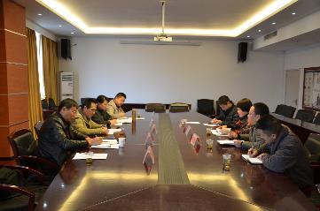 3月2日乌当区扶贫攻坚民主监督工作