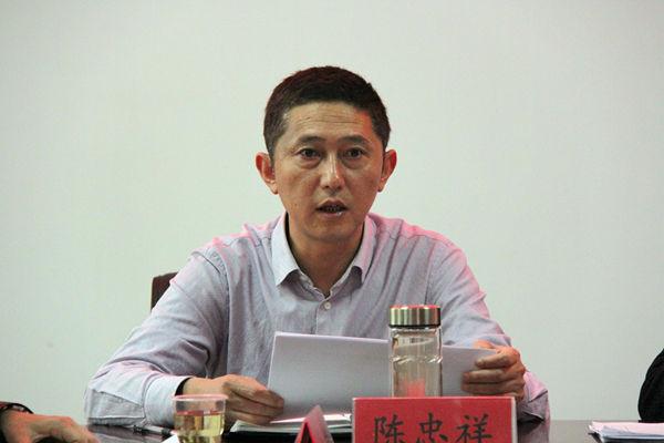 余庆县召开2016年综治迎检工作会