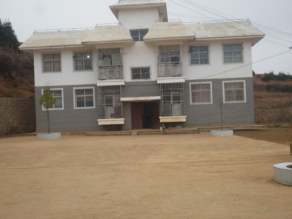 搜索农村房子图片