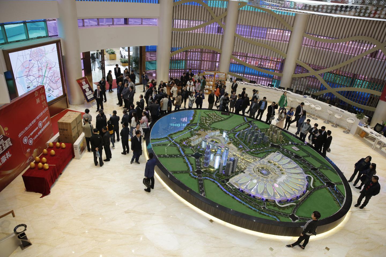第十四届全国省直住房公积金管理工作会议在昆明圆满召开1